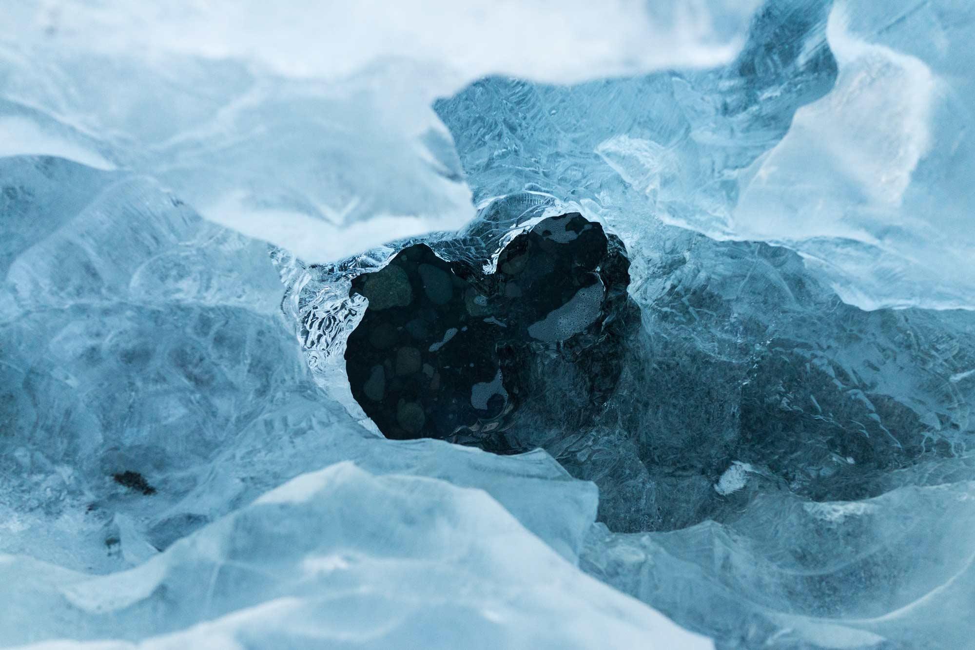 H2O: cos'è l'acqua e quali sono le sue proprietà