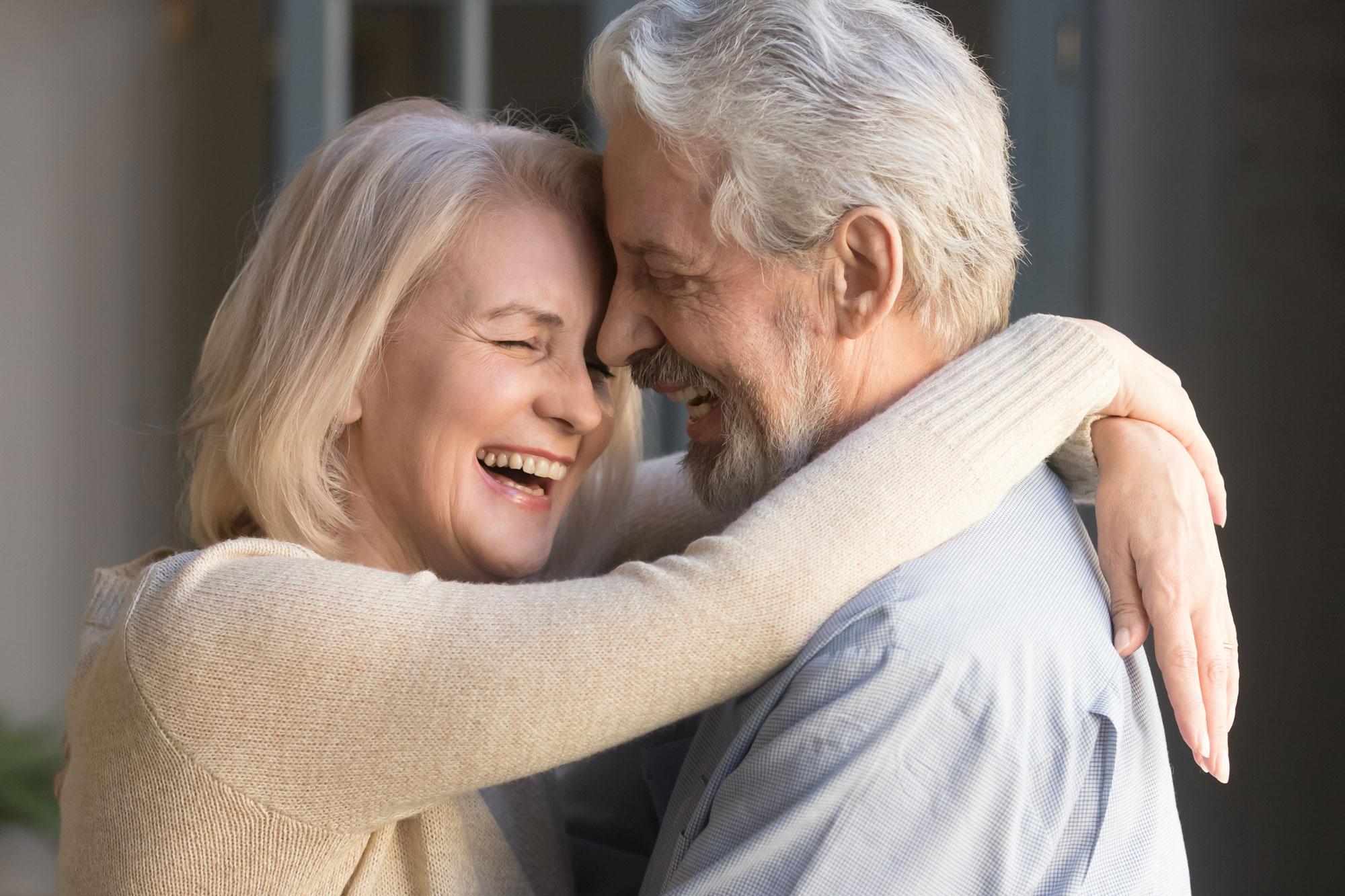L'osteoporosi si combatte a tavola