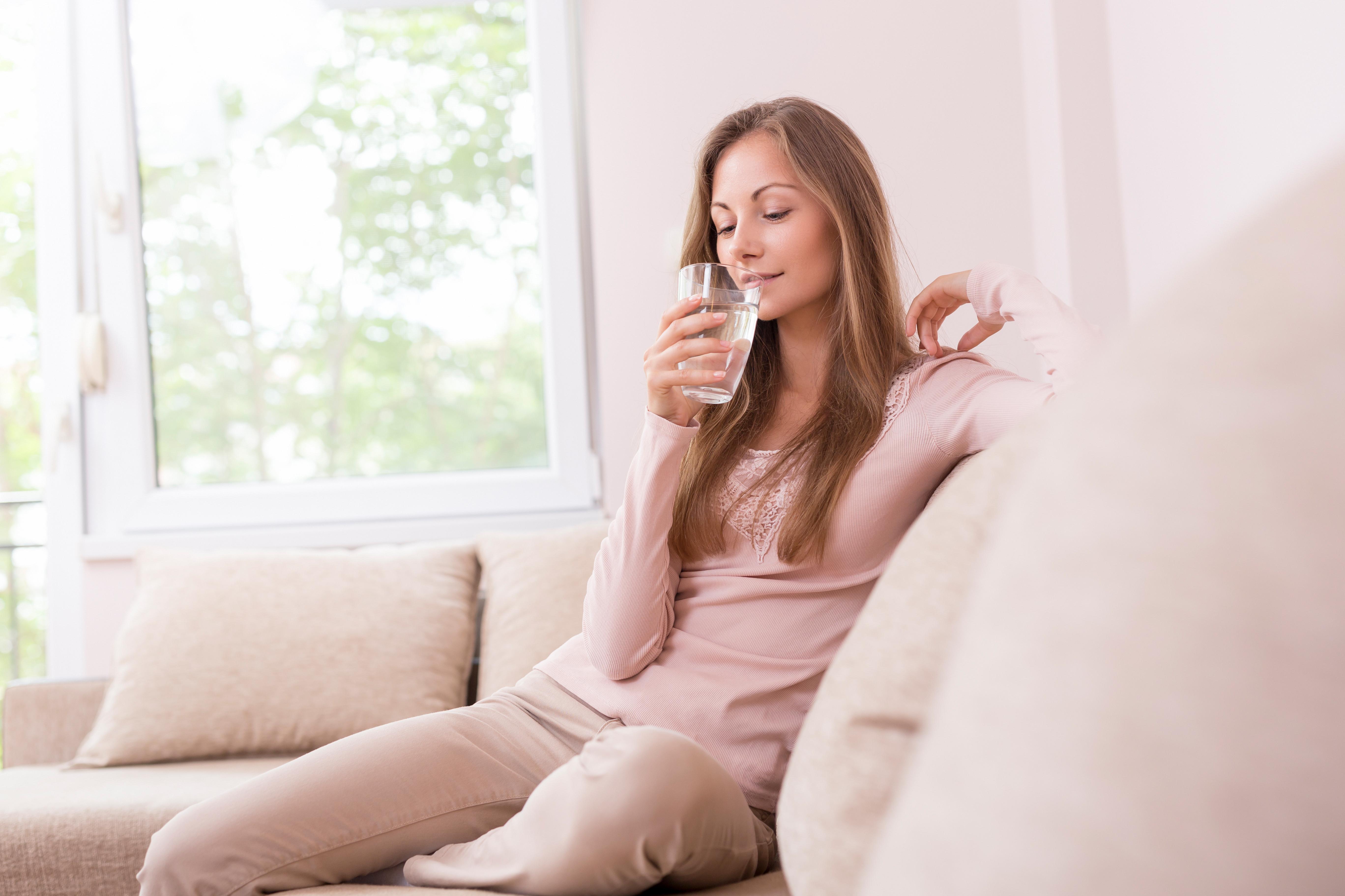 Le malattie infiammatorie intestinali sono frequenti, sai come sorgono e come si curano?