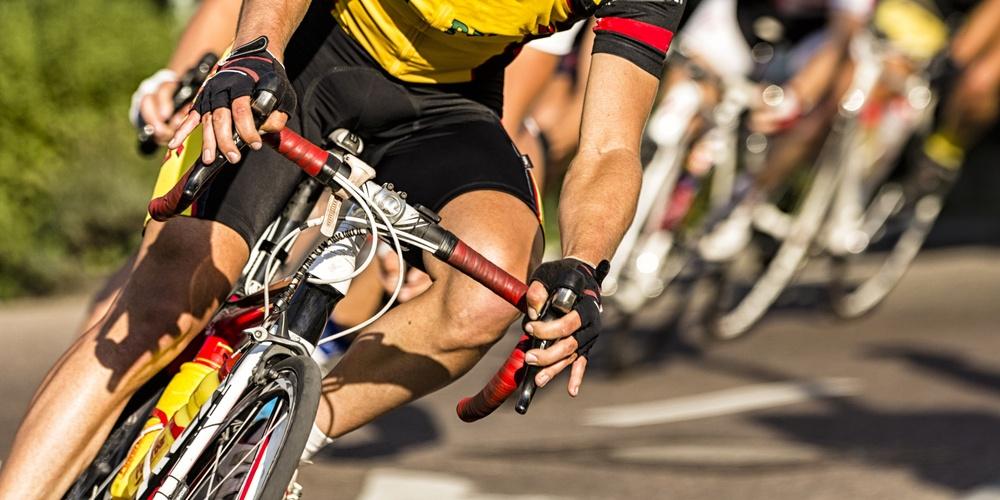 Ciclismo, una scelta di vita e uno sport appassionante