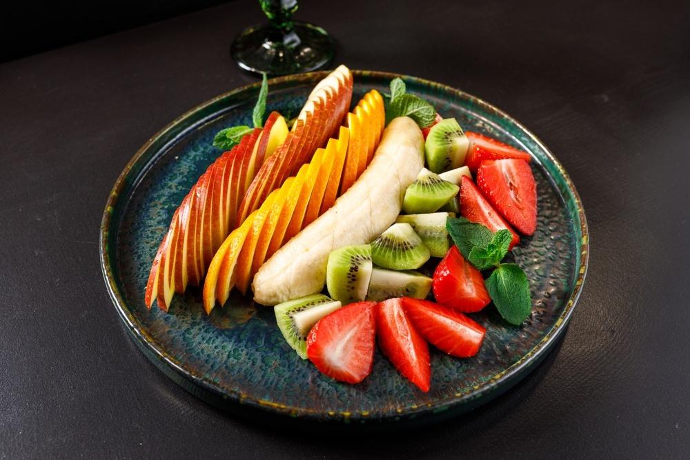 Pancreatite: abitudini alimentari consigliate a chi ne soffre o ne ha sofferto